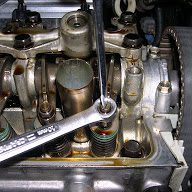 Knocking Ticking Noise - Is This The End Of Your Engine ?
