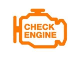 Engine Misfires