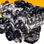 Diesel Engine Topics