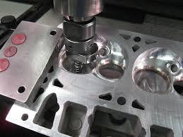 install valve seat