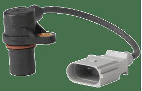 Crankshaft Position Sensor Failure Symptoms. Crankshaft Position Sensor. Jeep. Jeep Tj Crankshaft Position Sensor Wiring Harness At Scoala.co