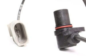 crank-shaft-position-sensor