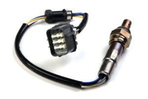 oxygen-sensor