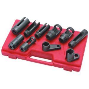 oxygen-sensor-tools