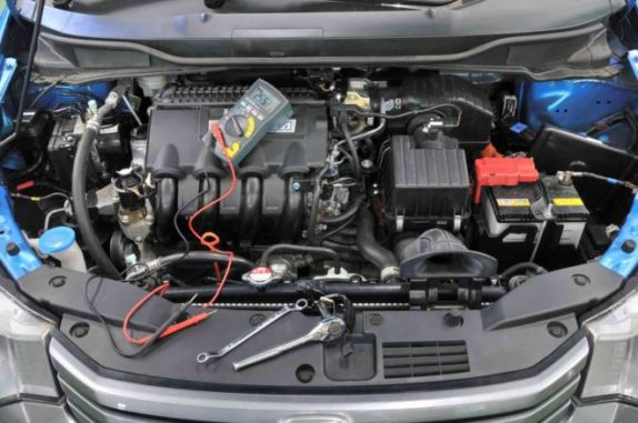 Why Are Automotive Sensors So Important Today