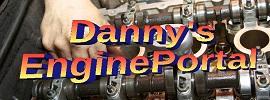DannysEnginePortal