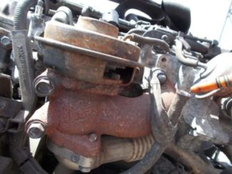 What Does An Egr Valve Do >> PCV Valve - What Does It Do ? - Signs Of A Bad PCV Valve