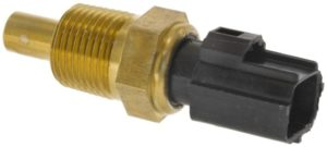 Engine Coolant Temperature Sensor-What You Need To Know