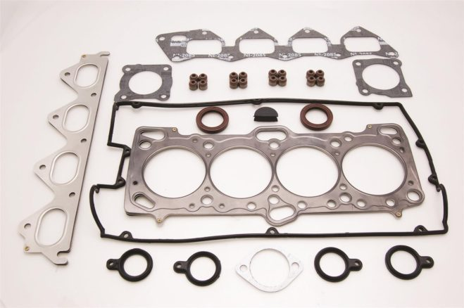 Engine Sealing-Gaskets And Seals-Knowing The Facts