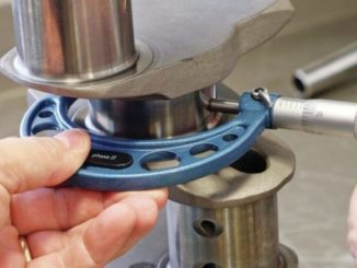 Crankshafts - Convert The Vertical Movement Of Pistons Into A Rotation