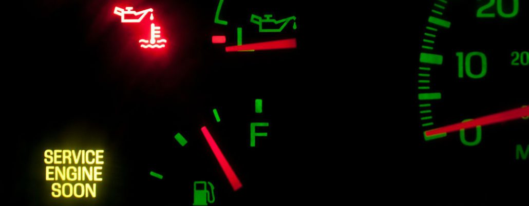 Idle Issues - Things like Slow Idle-Bad Idle-Lumpy Idle And Fast Idle