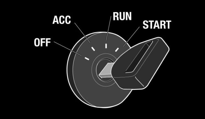 mercury key switch wiring diagram ignition    switch    common signs of a failing ignition    switch     ignition    switch    common signs of a failing ignition    switch