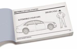 General Car Maintenance