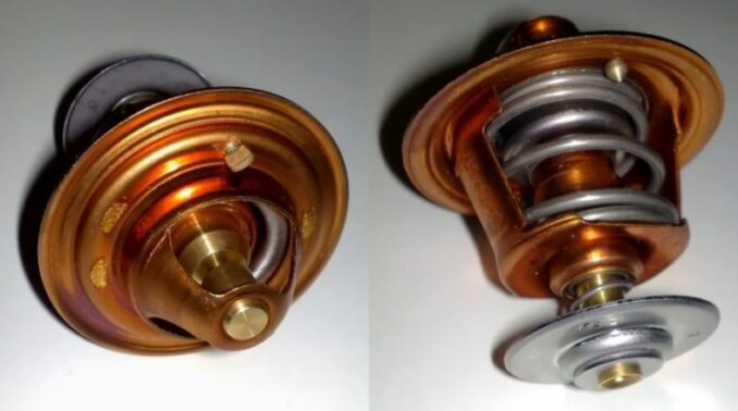 Thermostat Problems Will Affect Your Engines Performance