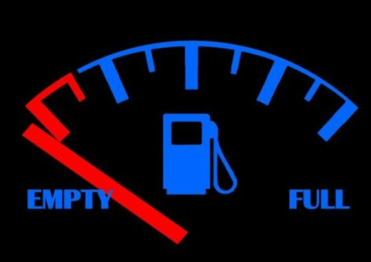 Dannys Auto Parts >> Poor Fuel Economy - Little Tricks That Will Help In ...